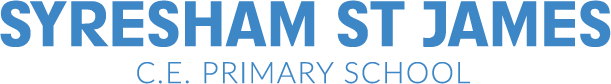 Syresham Primary School